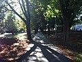 Moody-Park-Trail.jpg