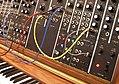 Moog modular synthesizer details (2016-08 by kpr2 @pixabay 1573329).jpg