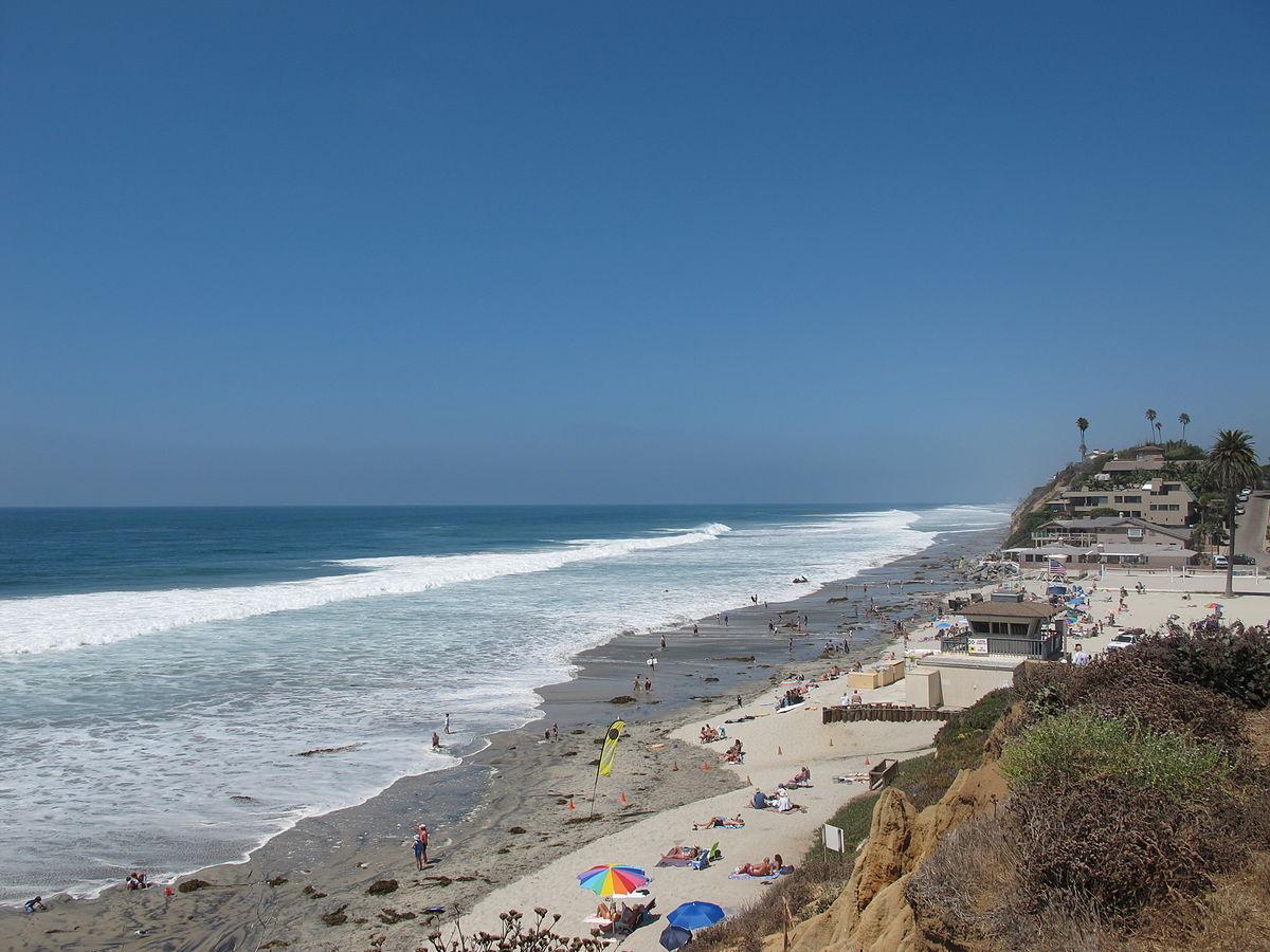Motel Beach
