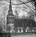 Mora kyrka - KMB - 16000200014002.jpg