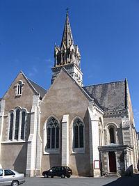 Morannes - Church - 4.jpg