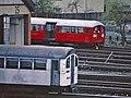 Morden London Underground (1).jpg