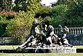 Moreton - panoramio (9).jpg