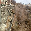 Morningside Drive retaining wall.jpg