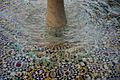 Morrocan Mosaic Under Water (1) (7655581638).jpg
