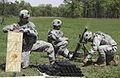 Mortar validation range 280415-A-KE298-010.jpg