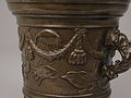 Mortar with Animal Frieze MET LC-2017 11-008.jpg