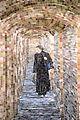 Mosaic 0692.jpg