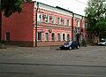 Moscow, Bolshaya Tatarskaya 5-14 June 2008 01.jpg