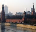 Moscow, two sets of towers.jpg