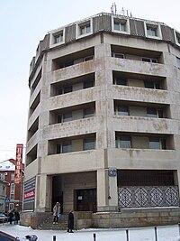 MoscowLingUniv-Residence.JPG