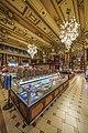 Moscow Eliseevsky Shop asv2018-09 img1.jpg