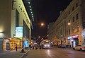 Moscow tram 2400 VarioLF 2014 (15041584838).jpg