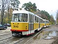 Moscow tram Tatra T3SU 3649 (31908669914).jpg