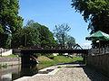 Most Ina Goleniów.jpg
