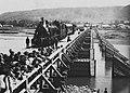 Most w Kutach (1930)b.jpg