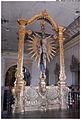 Mosteiro de São Bento (3766020701).jpg