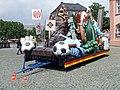 Motivwagen-RLP2007-3.jpg