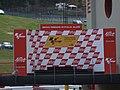 MotoGP podium 2006 Mugello.jpg