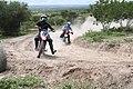 Motocross - Araci.jpg