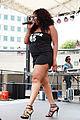 Motor City Pride 2011 - performer - 188.jpg