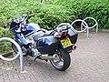 Motorbike park - geograph.org.uk - 199705.jpg