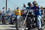 Motorcycle Jeep Ride DVIDS94180.jpg