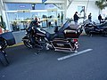 Motos Shoping Alameda 270713 REFON 1.JPG