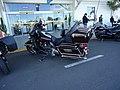 Motos Shoping Alameda 270713 REFON 1.JPG