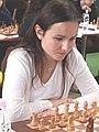Motycakova,Monika 2019 Radenci.jpg