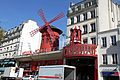 Moulin Rouge - Flickr - GregTheBusker (1).jpg