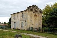 Moulin de Noès.jpg