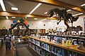 Mounds Park Academy Library.jpg