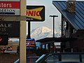 Mount Baker from another perspective. In Ferndale. (30208487640).jpg