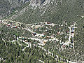 Mount Charleston Nevada 2.jpg