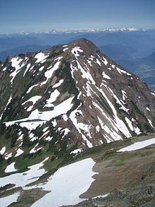 Mount Cheam.jpg