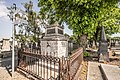 Mount Jerome Cemetery - 117010 (26834663443).jpg