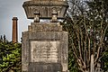 Mount Jerome Cemetery - 149388 (47180610651).jpg