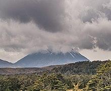 Mount Ngauruhoe 02.jpg
