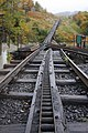 Mount Washington cog railway - Flickr - exfordy.jpg