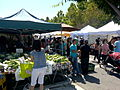 Mountain View Farmers Market.jpg
