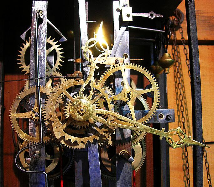 File:Mouvement horloge.jpg