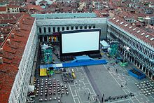 Movie Premiere in Venice.JPG
