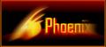 Mozilla-Phoenix-Logo.png