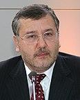 Msc 2006-Saturday, 16.00 - 18.00-Grytsenko.jpg