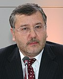 Msc 2006-Saturday, 16.00 - 18.00-Grytsenko.jpg