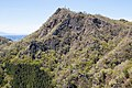 Mt.Okukuji-Nantai 64.jpg