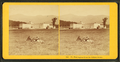 Mt. Washington, from the Fabyan House, from Robert N. Dennis collection of stereoscopic views.png