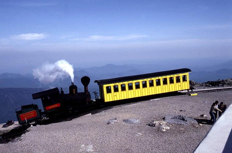 File:Mt. Washington Cog Railway.jpg