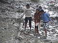 Mudlarkers - Hooghly River 2012-01-14 0886.JPG